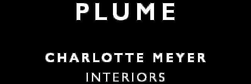 Plume Interiors